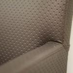 FF_Upholstery_25P_IMG_7876