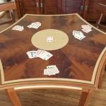 Card Table-13