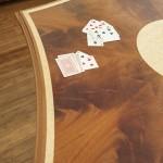 Card Table-16