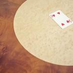 Card Table-19