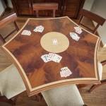 Card Table-1a