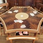 Card Table-1b