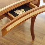 Card Table-4