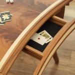 Card Table-6