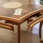 Card Table-7