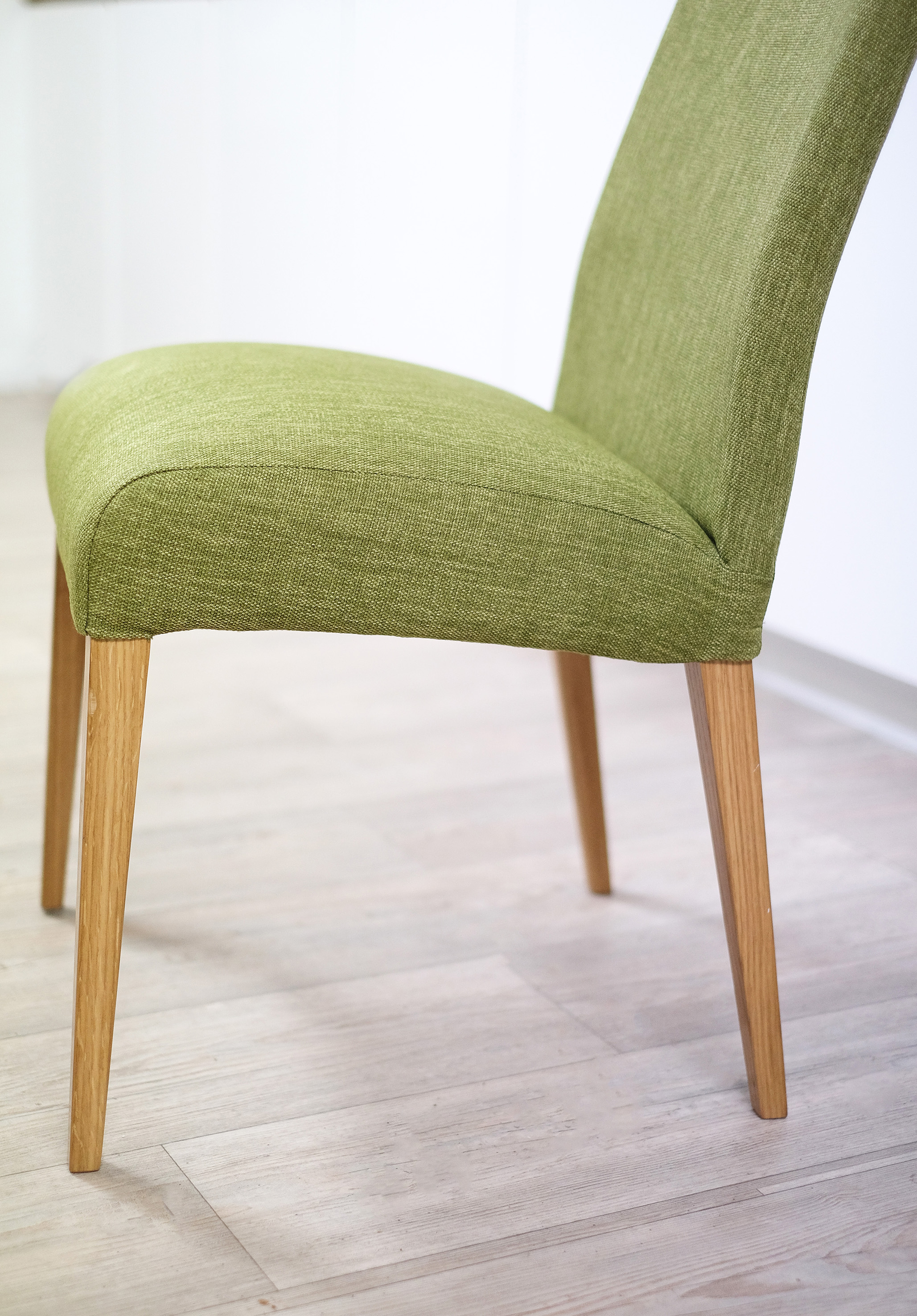 The Most Comfortable Dining Chair Finer FinishersFiner Finishers