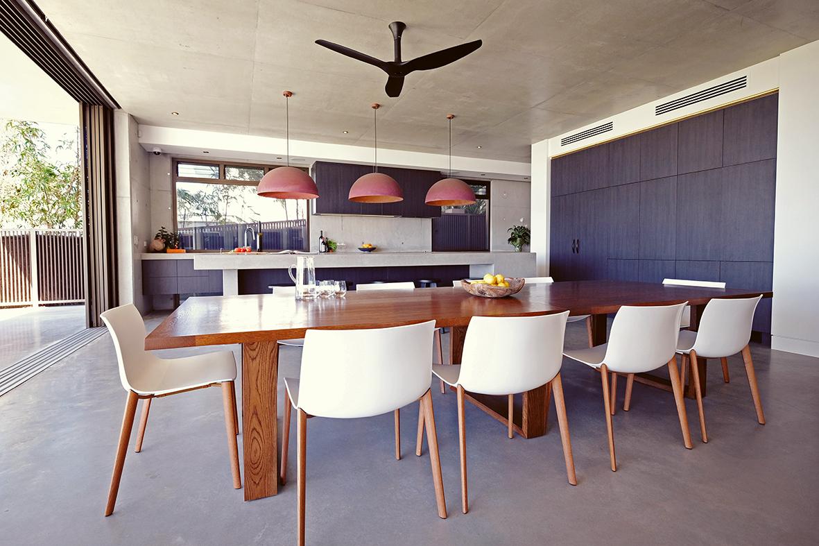 Categories Bespoke Joinery Custom Furniture General