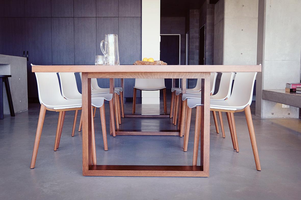 Categories: Bespoke Joinery, Custom Furniture, Custom Joinery, General |  Permalink
