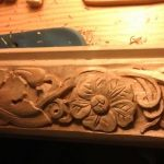 carving9