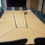 boardroomdesk2
