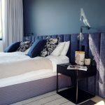 bedheadbackroom-1a