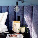 bedheadbackroom-1b