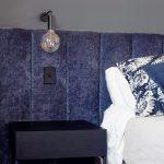 bedheadbackroom-1d