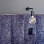 bedheadbackroom-1f