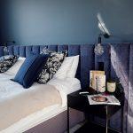bedheadbackroom-1g