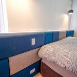 bedheadfrontroom-2b