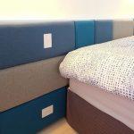 bedheadfrontroom-2c