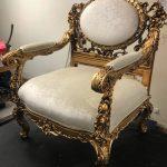 goldrubchairside2