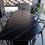 outdoortable-5