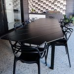 outdoortable-6