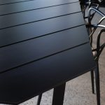 outdoortable-9